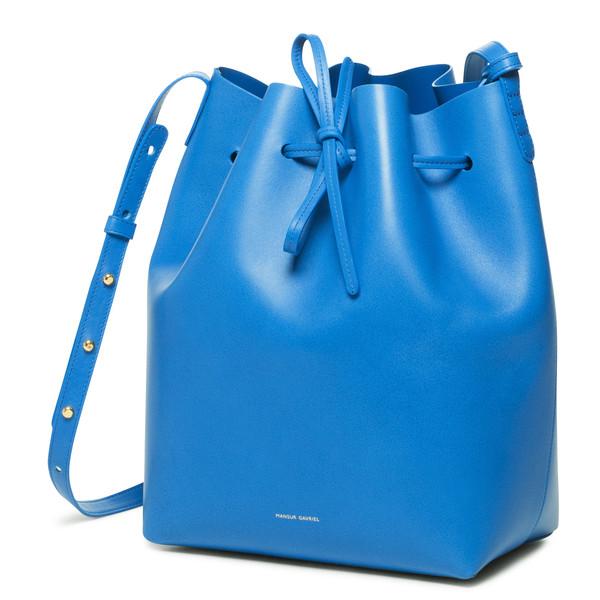 bucket_bag_royal_royal_2_grande