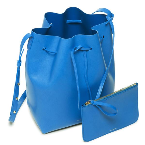 bucket_bag_royal_royal_3_grande