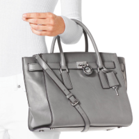 My Secret Michael Kors Obsession: the Hamiltons