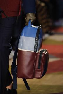Backpacks (2)