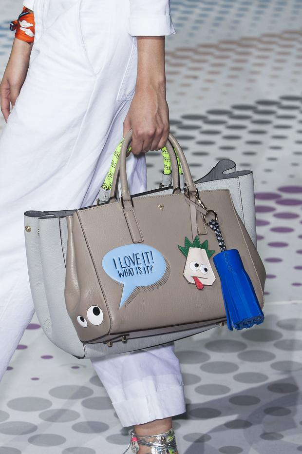 anya-hindmarch-details-spring-summer-2015-lfw8