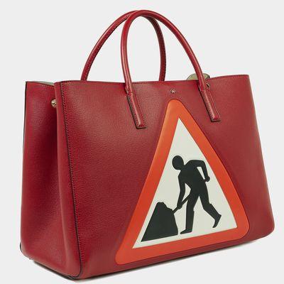 Ebury-Maxi-Featherweight-Men-at-Work-Red-Capra_5050925901956-2