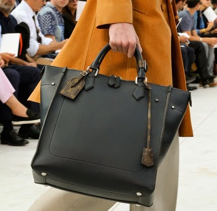 Louis-Vuitton-Bags-Spring-Summer-2015-1
