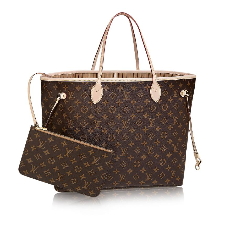 louis-vuitton-neverfull-gm-monogram-canvas-icons--M40990_PM2_Front view