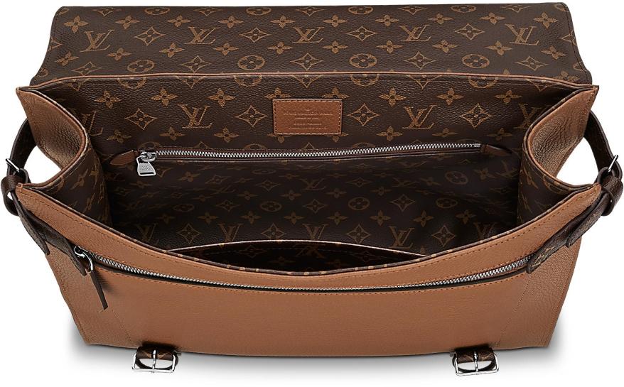 louis-vuitton-satchel-cuir-taurillon-men-s-bags--M50144_PM1_Interior view