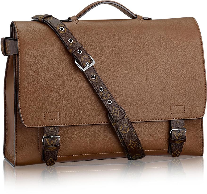 louis-vuitton-satchel-cuir-taurillon-men-s-bags--M50144_PM2_Front view