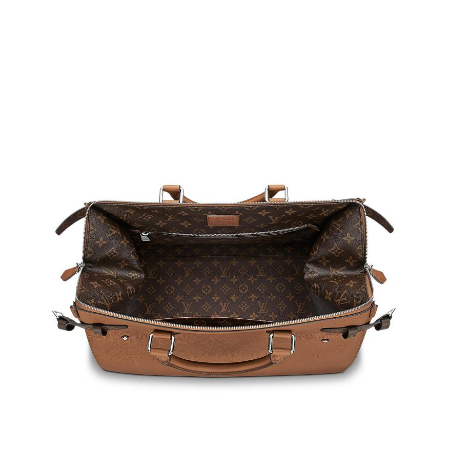 louis-vuitton-doctor-s-bag-cuir-taurillon-men-s-bags--M50143_PM1_Interior view