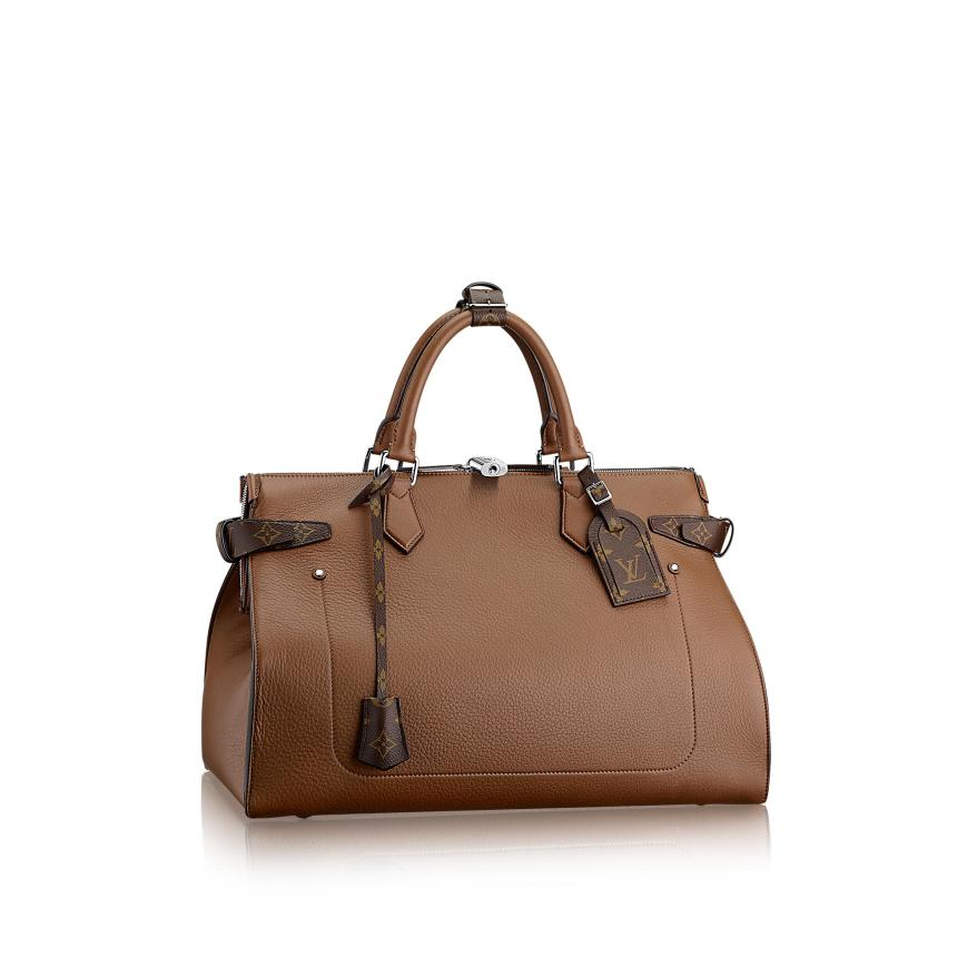 louis-vuitton-doctor-s-bag-cuir-taurillon-men-s-bags--M50143_PM2_Front view