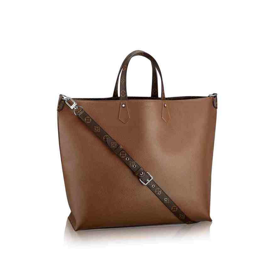 louis-vuitton-east-west-tote-cuir-taurillon-men-s-bags--M50145_PM2_Front view