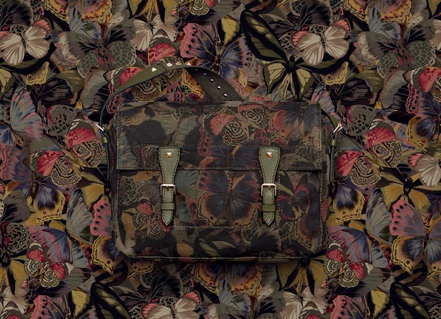 05_2x1_Shoulder bag Camubutterfly