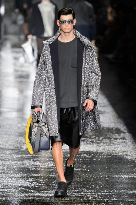 fendi-mens-spring-summer-2016-mfw15