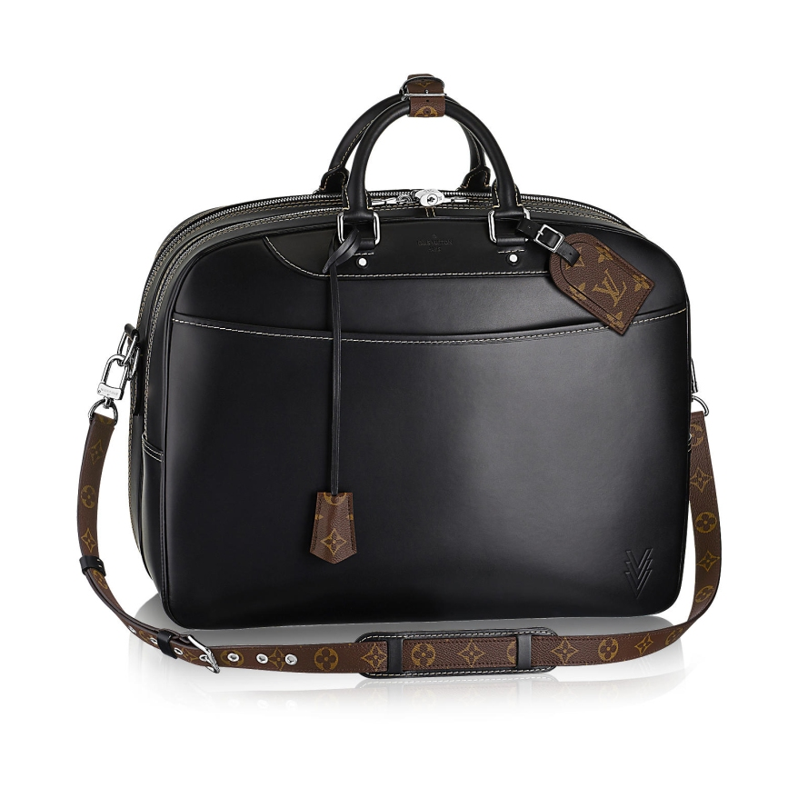 louis-vuitton-alize-24h-ombre-leather-travel--M50526_PM2_Front view