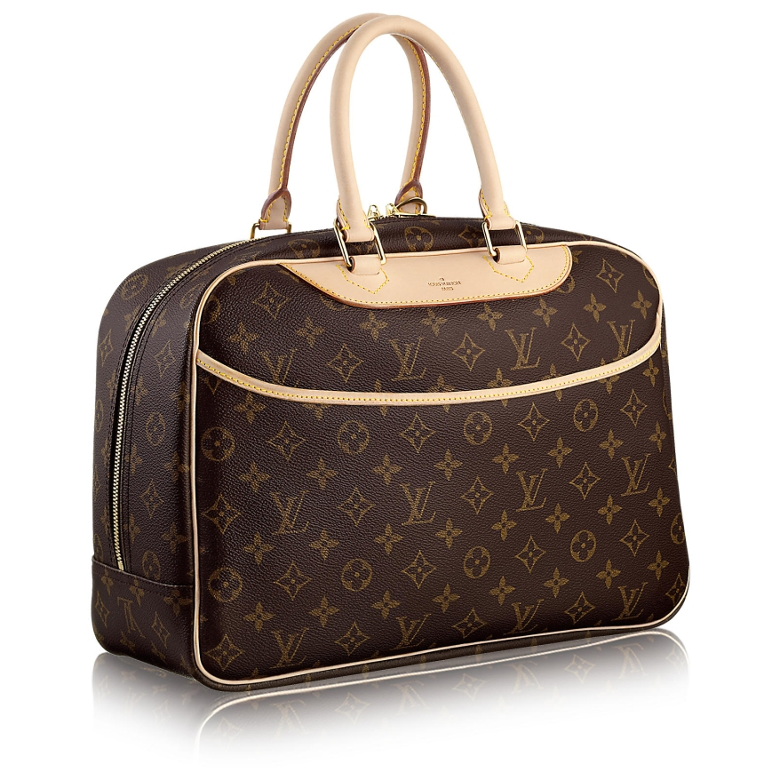 louis-vuitton-deauville-monogram-canvas-travel--M47270_PM2_Front view