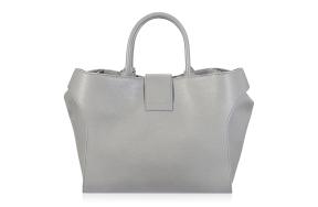 big Pilgrim Bag 2