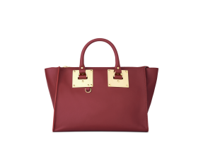holmes-bowling-bag-berry-red_1_1