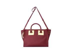holmes-bowling-bag-berry-red_3