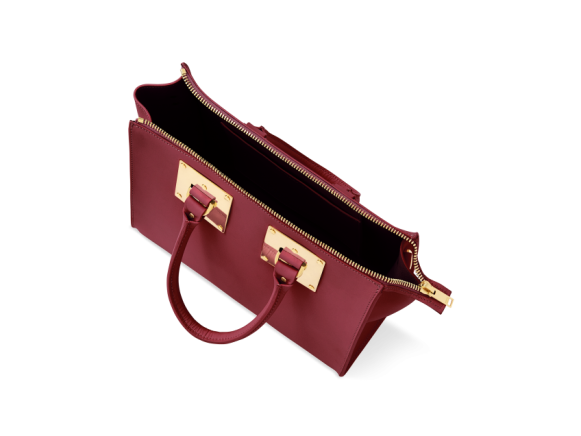holmes-bowling-bag-berry-red_4