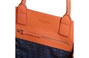 small Pilgrim Bag 3