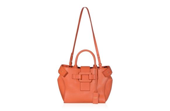 small Pilgrim Bag 4