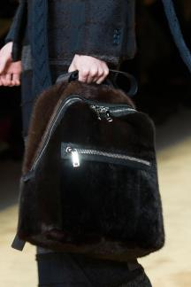 fendi-mens-details-autumn-fall-winter-2016-mfw116