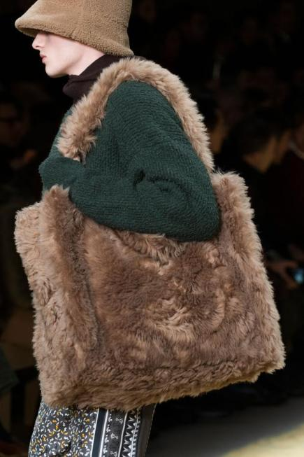 fendi-mens-details-autumn-fall-winter-2016-mfw23