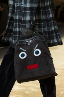 fendi-mens-details-autumn-fall-winter-2016-mfw27
