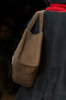 fendi-mens-details-autumn-fall-winter-2016-mfw71