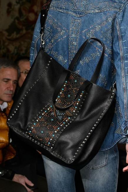 valentino-mens-details-autumn-fall-winter-2016-pfw150