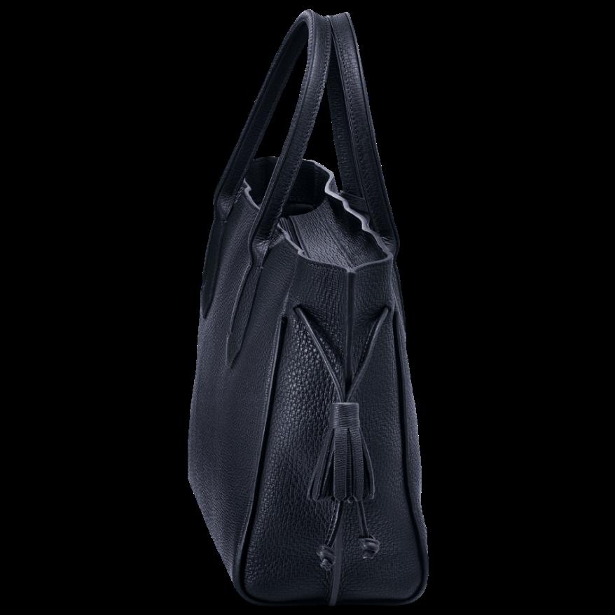 longchamp_medium_tote_bag_penelope_1295843606_1