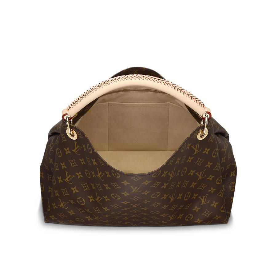 louis-vuitton-artsy-mm-monogram-canvas-the-legendary-monogram--M40249_PM1_Interior view