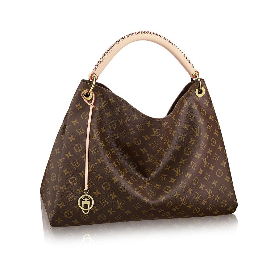 louis-vuitton-artsy-mm-monogram-canvas-the-legendary-monogram--M40249_PM2_Front view