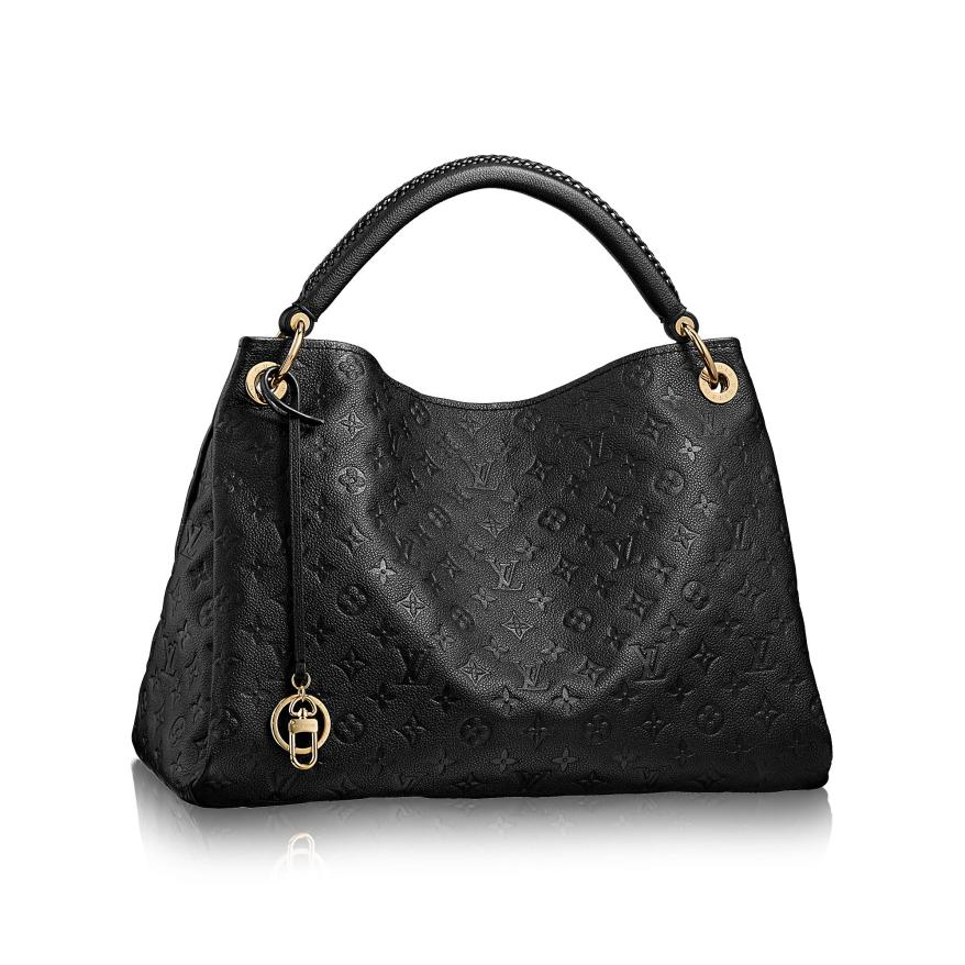 louis-vuitton-artsy-mm-monogram-empreinte-leather-handbags--M41066_PM2_Front view