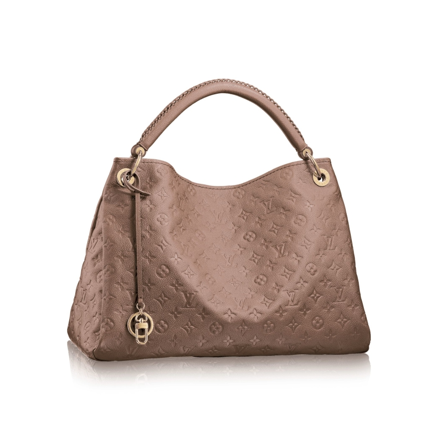 louis-vuitton-taupe-artsy-mm-brown-product-0-044140893-normal