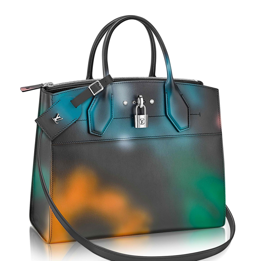louis-vuitton-city-steamer-hologram-mm-fashion-show-selection--M42195_PM2_Front view