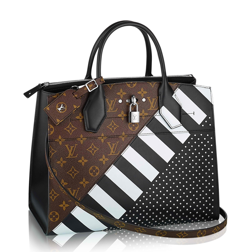 louis-vuitton-city-steamer-mm-monogram-canvas-fashion-shows--M42347_PM2_Front view