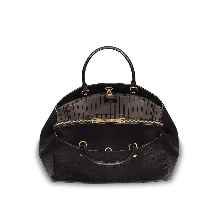 louis-vuitton-montaigne-gm-monogram-empreinte-leather-handbags--M41069_PM1_Interior view