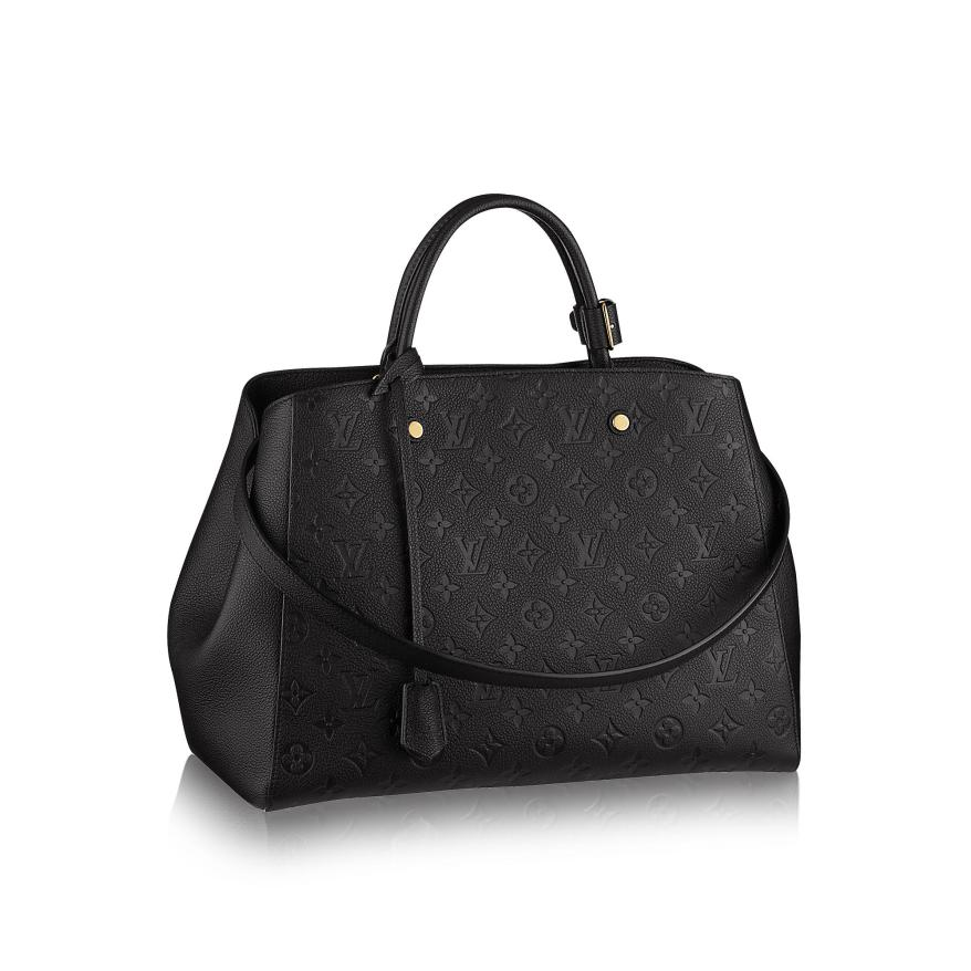louis-vuitton-montaigne-gm-monogram-empreinte-leather-handbags--M41069_PM2_Front view
