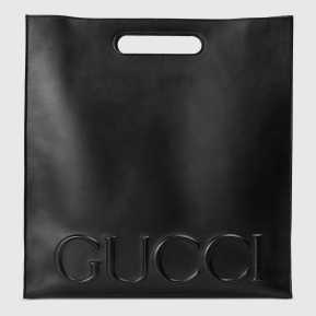 415883_CVL20_1000_001_070_0000_Light-Gucci-XL-leather-tote