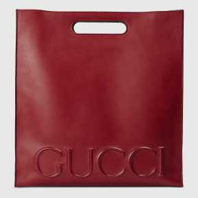 415883_CVL20_6438_001_070_0000_Light-Gucci-XL-leather-tote