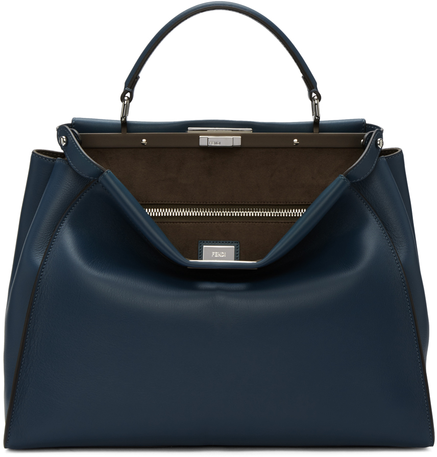 large-fendi-peekaboo-opened