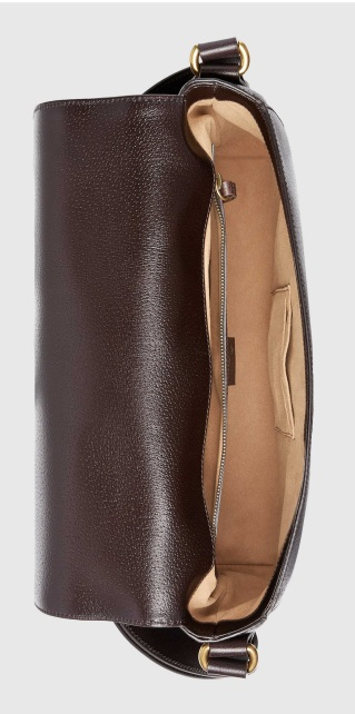 leather-messenger-with-web-6