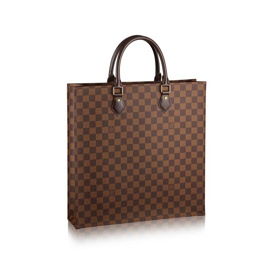 louis-vuitton-sac-plat-nm-damier-ebene-canvas-handbags-n41225_pm2_front_view