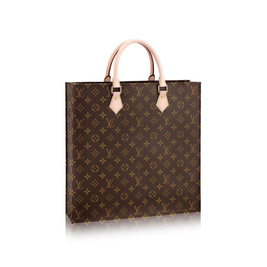 louis-vuitton-sac-plat-nm-monogram-canvas-handbags-m40805_pm2_front-view