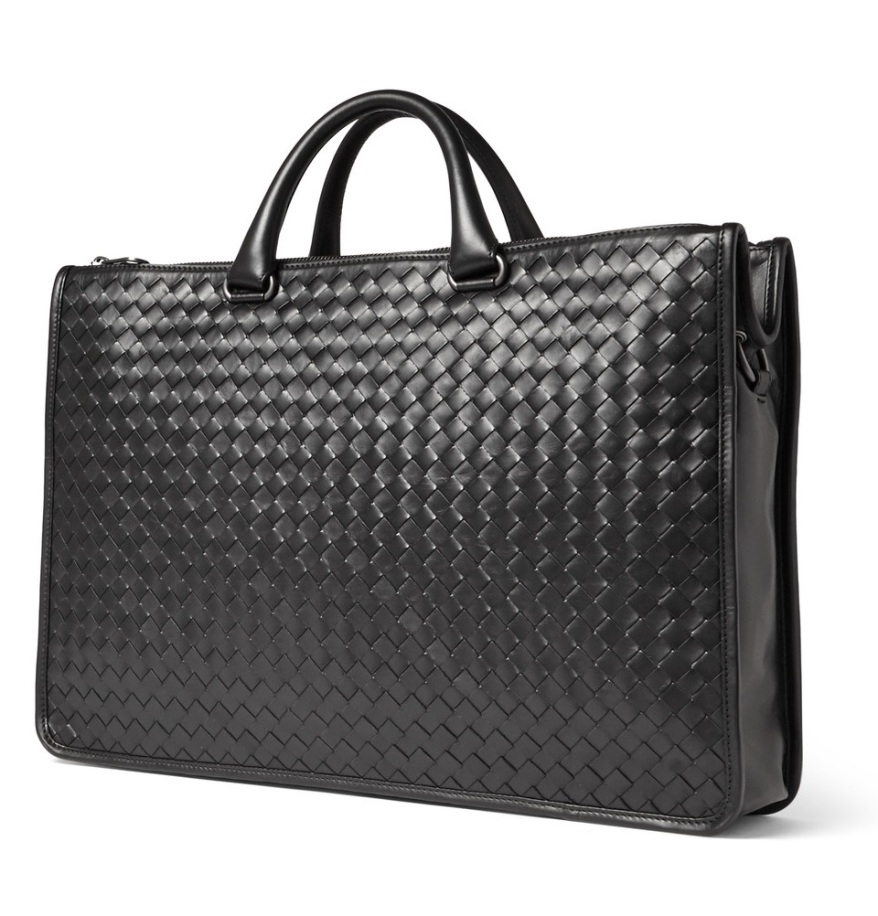 bottega-veneta-intrecciato-leather-briefcase-2