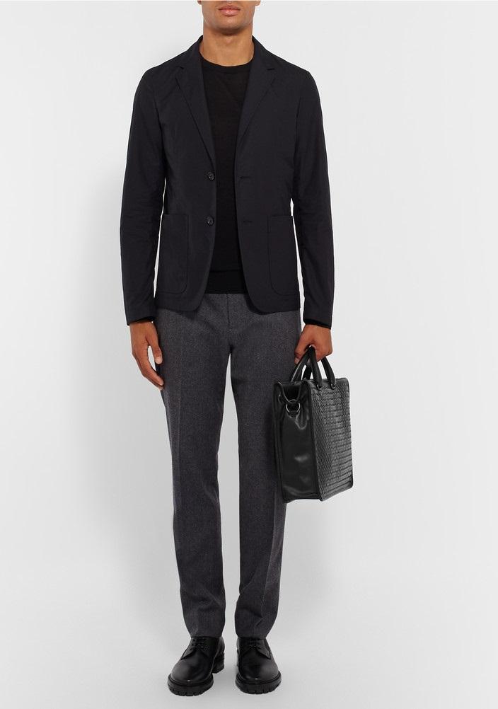 bottega-veneta-intrecciato-leather-briefcase-3