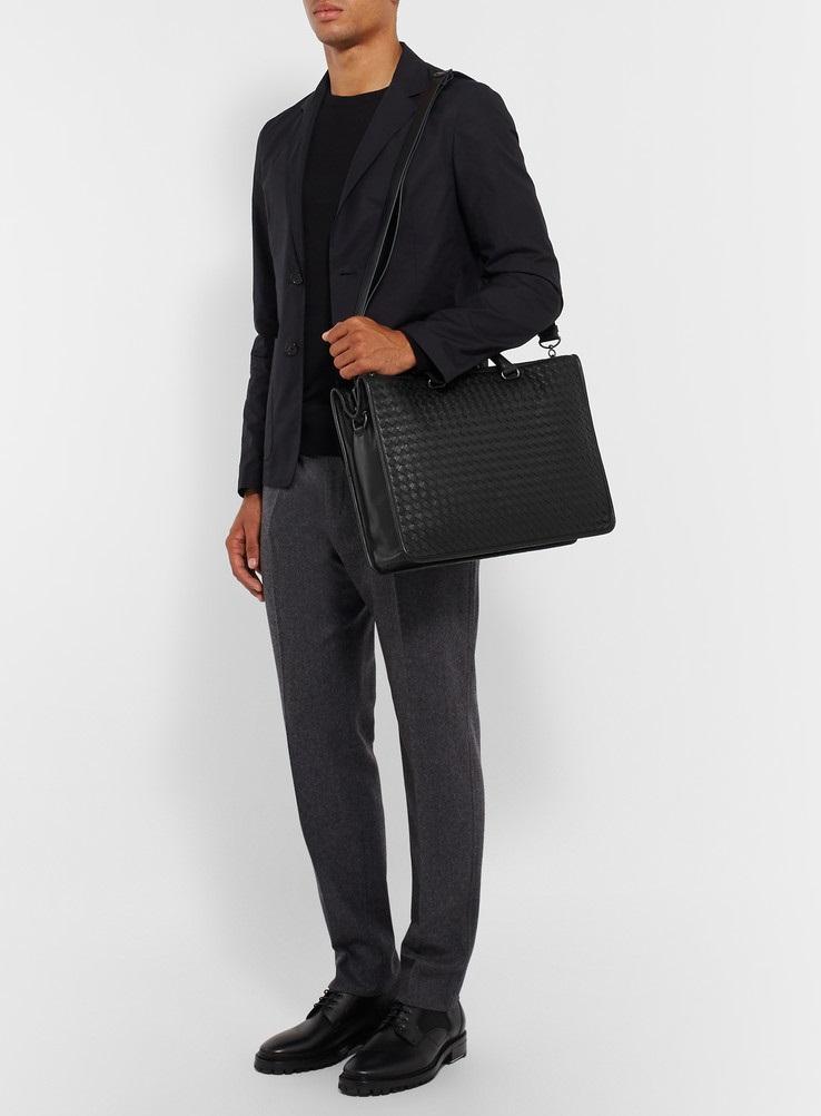 bottega-veneta-intrecciato-leather-briefcase-4