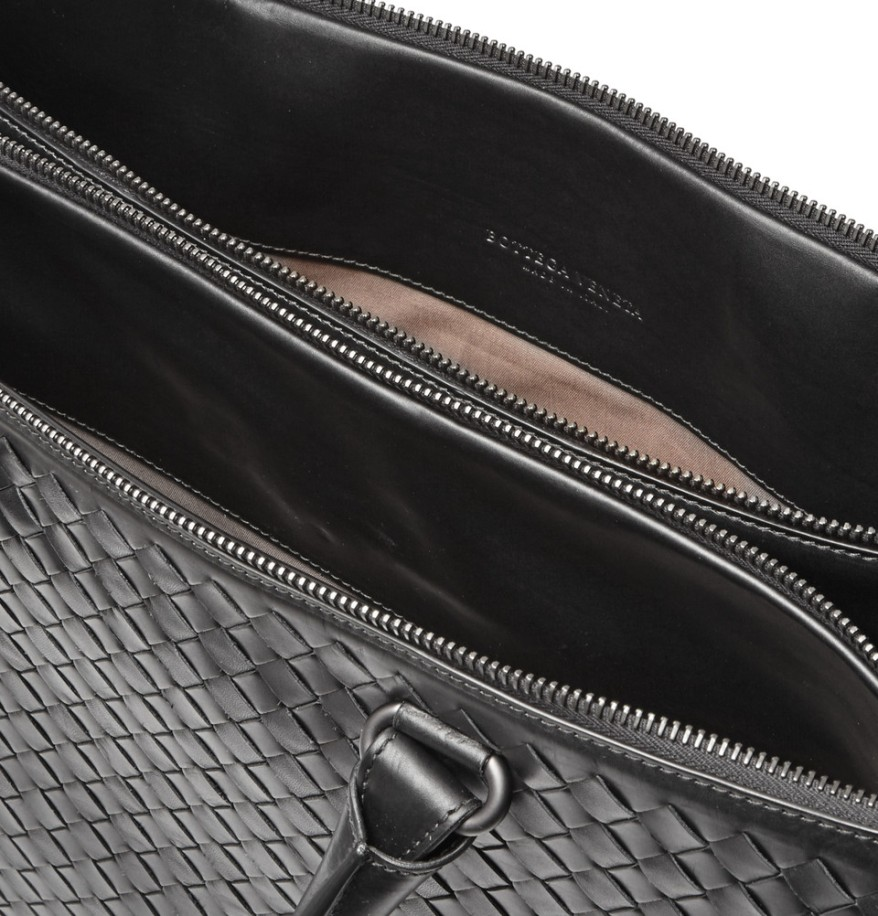 bottega-veneta-intrecciato-leather-briefcase-5