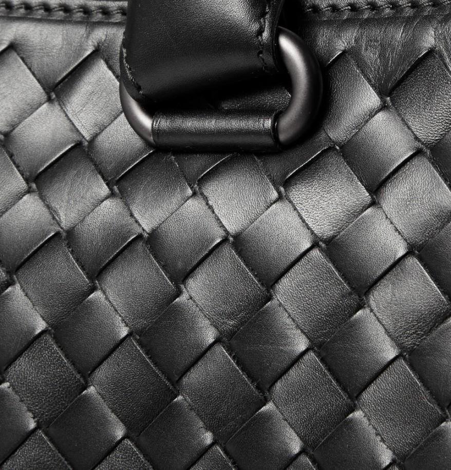 bottega-veneta-intrecciato-leather-briefcase-6