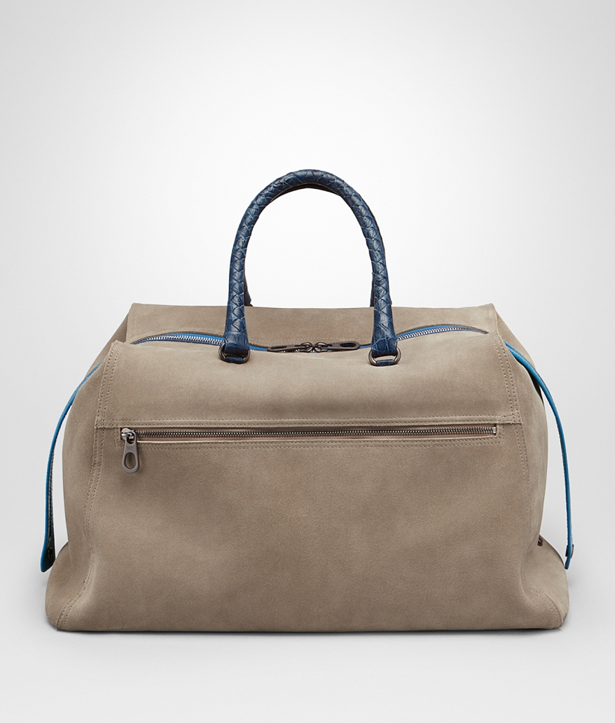 duffel-bag-in-ash-suede-caiman-details-in-pacific-1