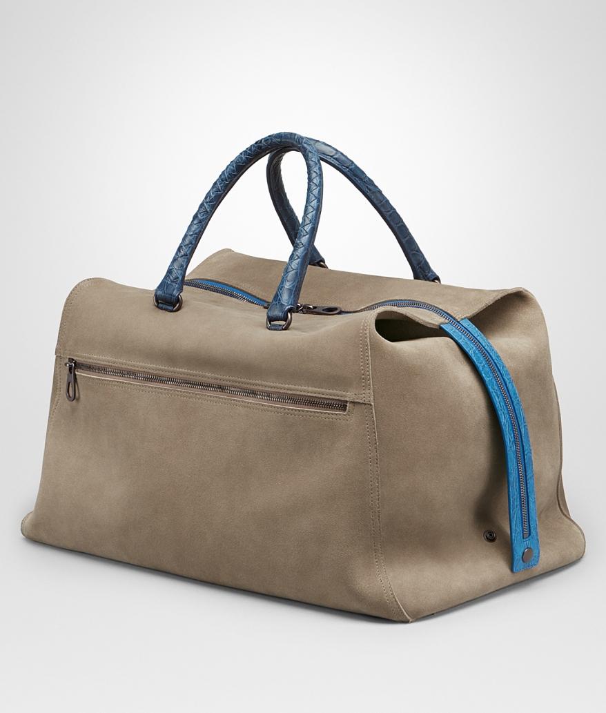 duffel-bag-in-ash-suede-caiman-details-in-pacific-2